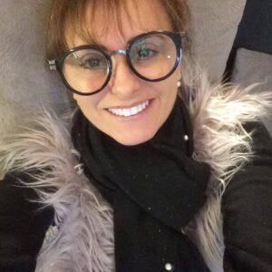 Andréa Deprá