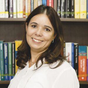 Carina Alvez