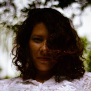 Priscilla Carbonell