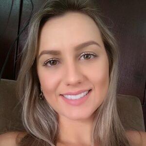 Ana Roberta Afonso Pereira