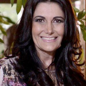 Luciane O. Ruviaro