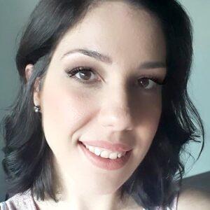 Renata Cerutti Viegas