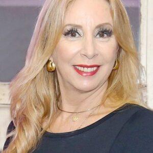 Silvia C. Bortoluzzi