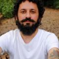 Atílio Alencar