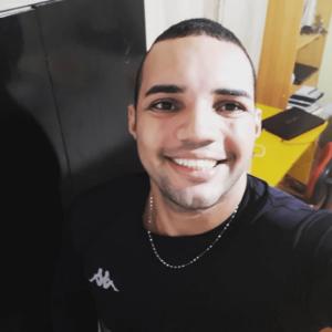 Fábio Carneiro