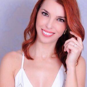Daniela Peroneo