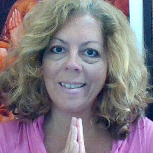 Nadya Prado