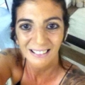Vanessa Haddad
