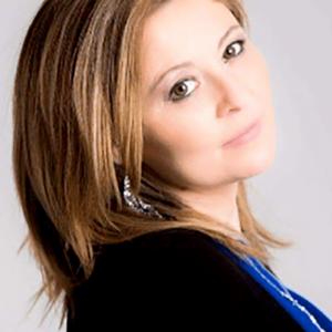 Soraya Aragao