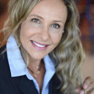 Hellen Dalla