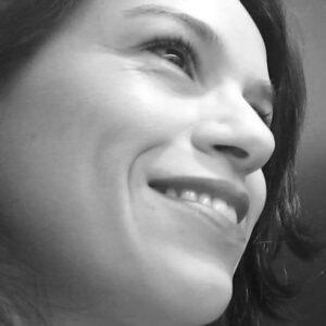 Fabiana Mauch