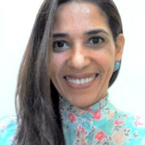 Jussara Souza