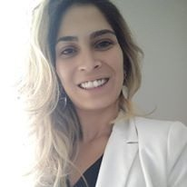 Jessica Gatto