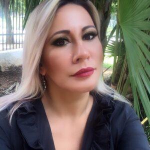 Renata Cruz