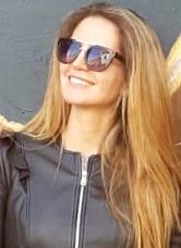 Alline de Carvalho
