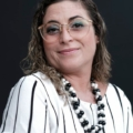 Elisângela Siqueira