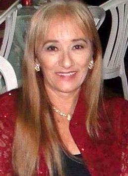 Mari Marques