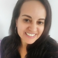 Ligia Oliveira