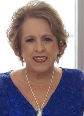 Regina Celia Pereira