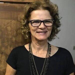 Teresa Gouvêa