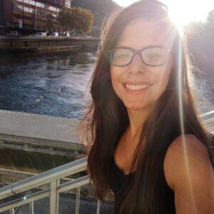 Karynne Lopes
