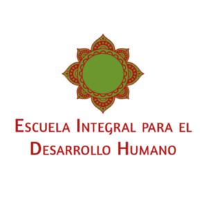 Escuela Integral para el Desarrollo Humano