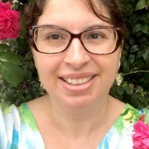 Milena Paula