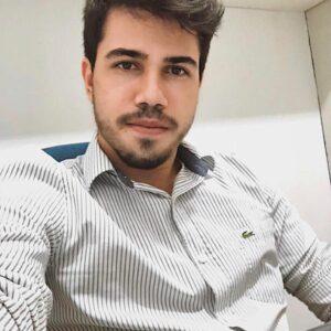 Luiz Paulo de Souza