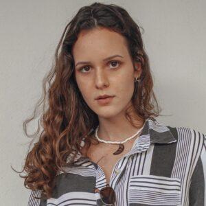 Laura Calais