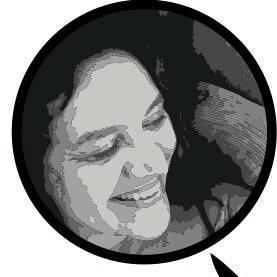 Adriana Vieira Lomar