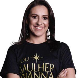 Ana Picolini