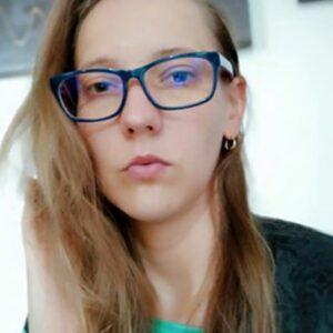 Elisa Christ Dill