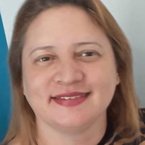 Adriana G. Pezzuol