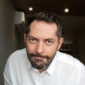 Ricardo Ricchini
