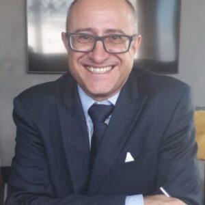 Arnaldo Francisco de Sousa