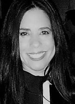 Silvia Ferreira do Valle