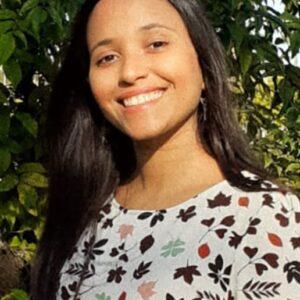 Anna Bheatriz Nunes