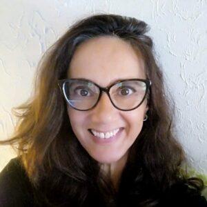Maria Carolina Ramos
