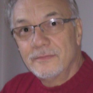 Luiz Alfredo Vasconcelos
