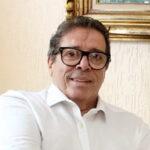 Professor Francisco Borrello