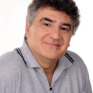 Jose Bosco