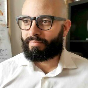 Fabiano de Abreu Rodrigues