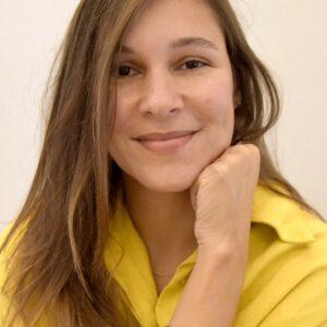 Andreia Miranda