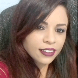Adina Lima de Jesus