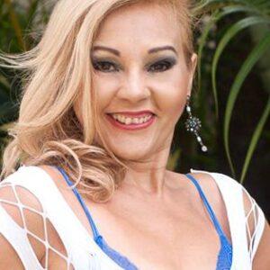 Fatima Mourah