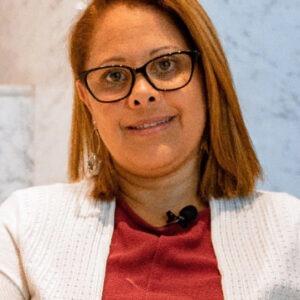 Andrea Ladislau