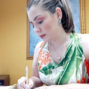 Victoria Makhlouf