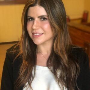 Ailane Araujo